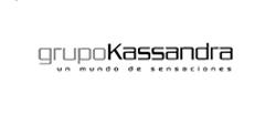 reforma integral en Cáceres - Norbaxxi