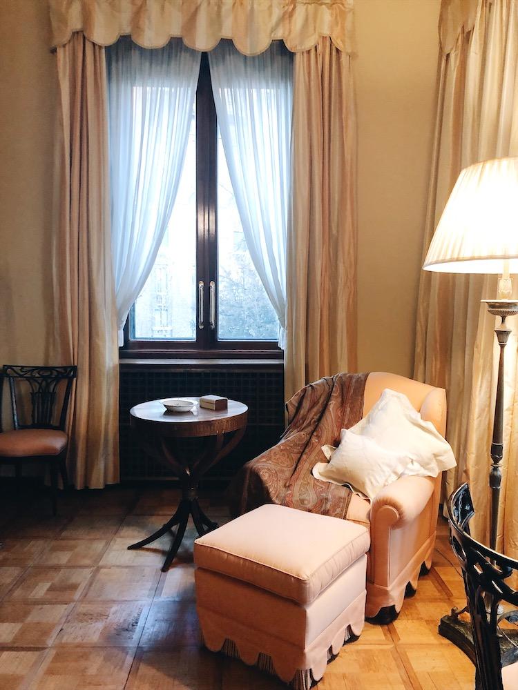 nedda-necchi-bedroom.jpg